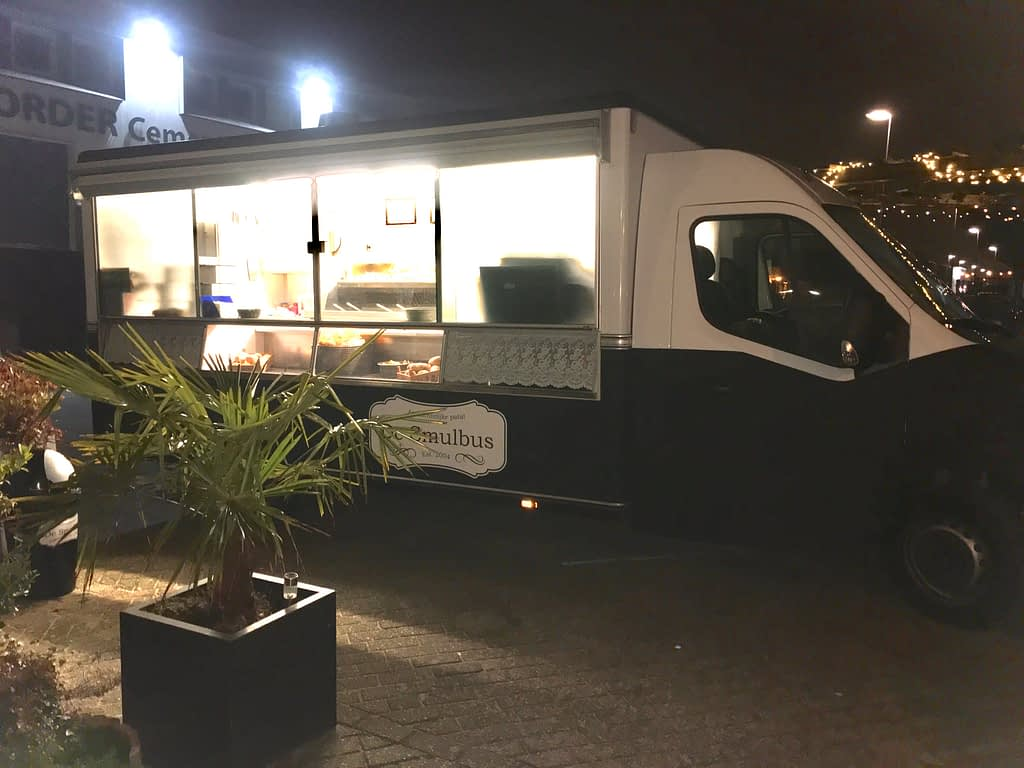 De-Smulbus-patatwagen-huren-Amsterdam e.o.